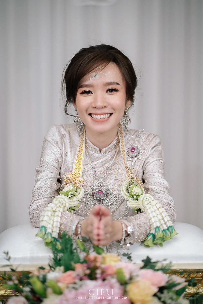 swissotel bangkok ratchada thai wedding ceremony 196