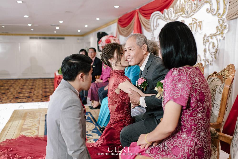 tawana bangkok hotel thai wedding ceremony 44