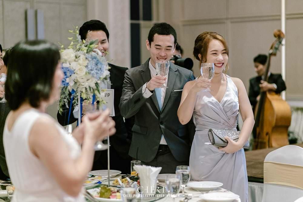 u sathorn bangkok wedding the luxurious wedding reception 151 - The Luxurious U Sathorn Bangkok Wedding Reception, Rattaya & Sukij