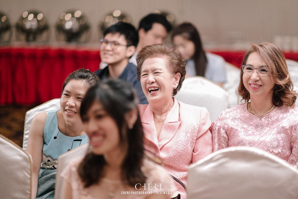 tawana bangkok hotel thai wedding ceremony 72