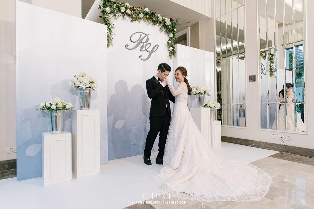 u sathorn bangkok wedding the luxurious wedding reception 67 - The Luxurious U Sathorn Bangkok Wedding Reception, Rattaya & Sukij