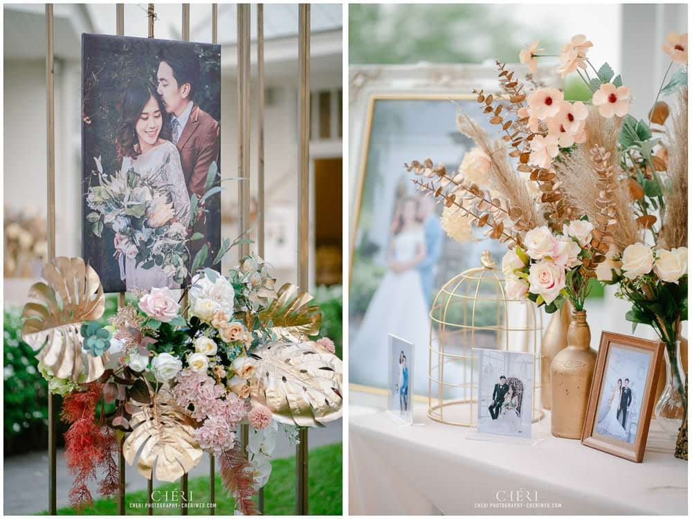 RuenPraKaiPetch wedding reception in bangkok cheri wedding 02 - งานฉลองมงคลสมรส แต่งงาน เรือนประกายเพชร เรือนไทยสไตล์โคโลเนียล คุณสุนิธี และคุณนัฐวุฒิ