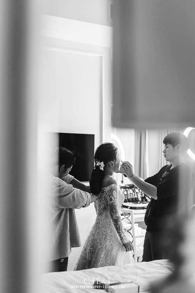 u sathorn bangkok wedding the luxurious wedding reception 53 - The Luxurious U Sathorn Bangkok Wedding Reception, Rattaya & Sukij