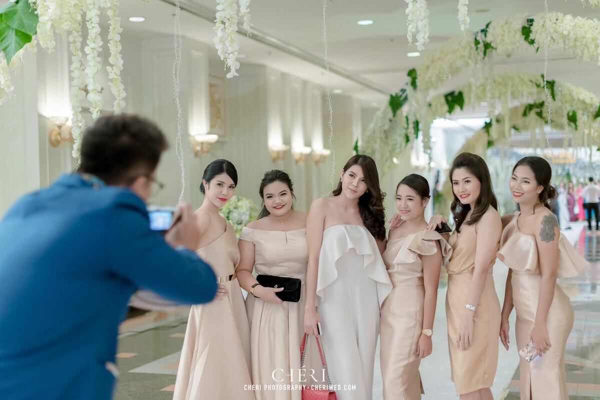 cheri wedding photography bell impact arena jupiter room 66 - Real Beautiful Wedding Reception at IMPACT Challenger Jupiter Function Rooms, Aunchisar and Woravit