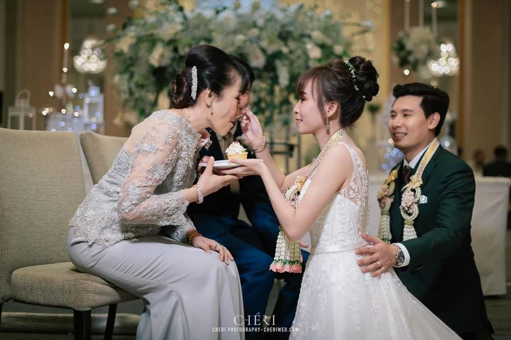 review luxurious wedding reception at swissotel bangkok ratchada 170 - รีวิว งาน แต่งงาน งานเลี้ยงฉลองมงคลสมรส คุณขวัญ และคุณไอซ์ โรงแรมสวิสโซเทล กรุงเทพ รัชดา, Review Luxurious Wedding Reception at Swissotel Bangkok Ratchada, Kwan and Ice