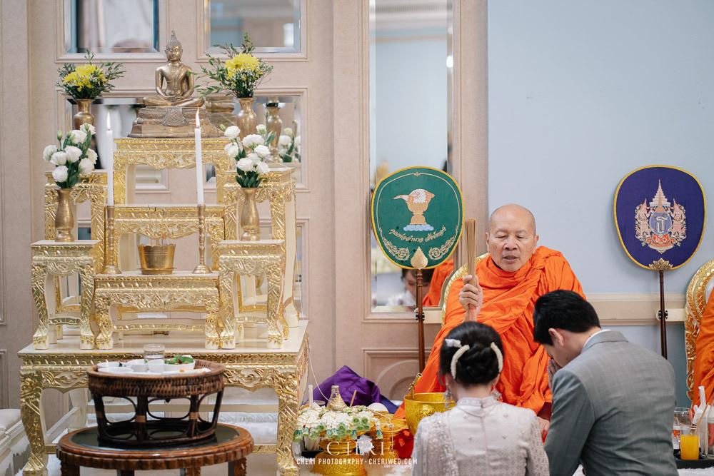 swissotel bangkok ratchada thai wedding ceremony 78