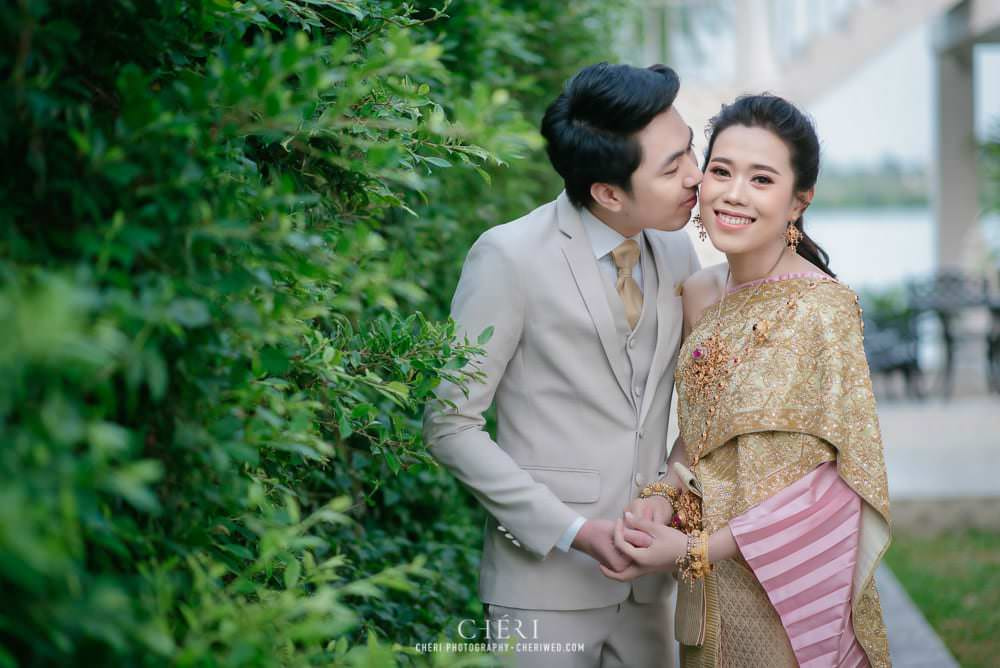 1 best beautiful bride in thai traditional wedding dress 2020 20