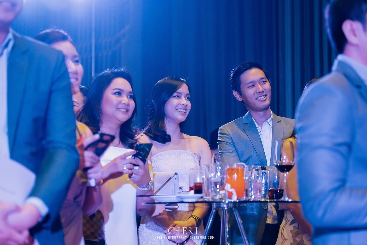 so sofitel bangkok wedding reception cheriwed tua pa 205 - SO Sofitel Bangkok Wedding Reception of Pa and Tua - งานแต่งงานสุดชิคในธีมสีม่วง ทุ่งลาเวนเดอร์ ที่โรงแรม โซ โซฟิเทล เเบงคอก