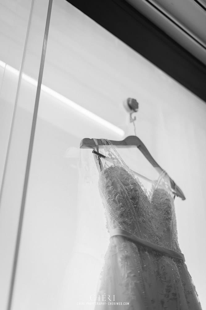 รีวิว งาน แต่งงาน งานเลี้ยงฉลองมงคลสมรส คุณขวัญ และคุณไอซ์ โรงแรมสวิสโซเทล กรุงเทพ รัชดา, Review Luxurious Wedding Reception at Swissotel Bangkok Ratchada, Kwan and Ice 11