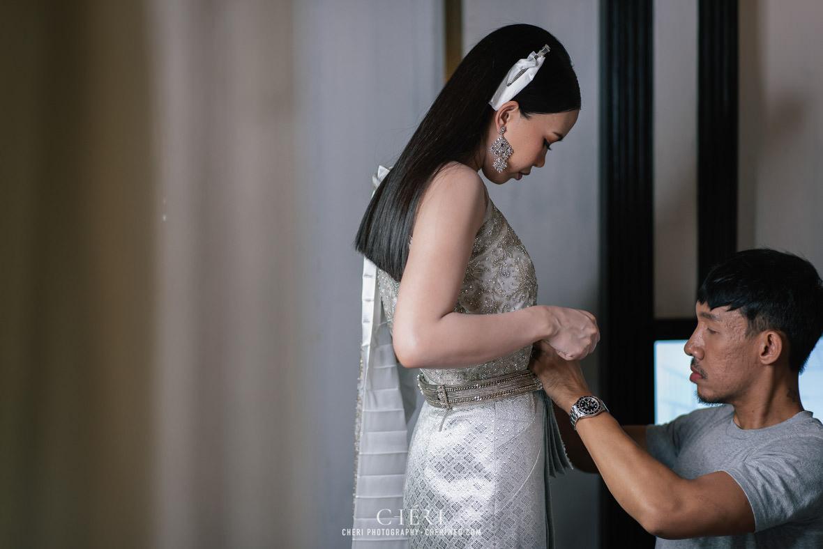 the siam hotel bangkok thailand wedding ceremony 41