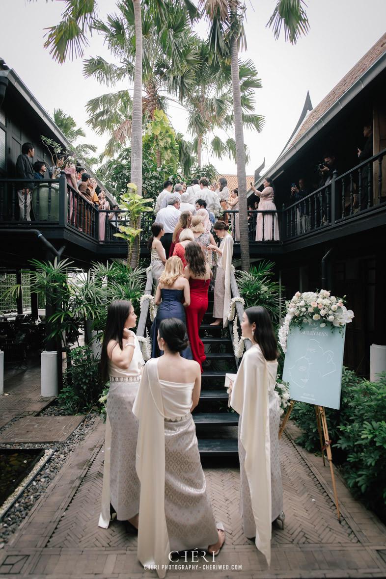 the siam hotel bangkok thailand wedding ceremony 118