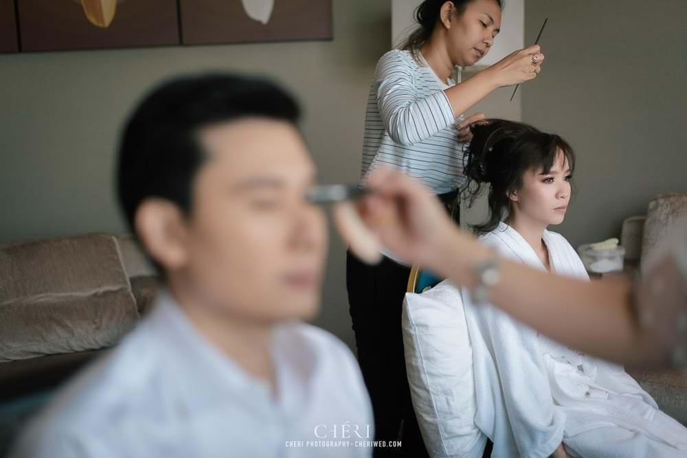 รีวิว งาน แต่งงาน งานเลี้ยงฉลองมงคลสมรส คุณขวัญ และคุณไอซ์ โรงแรมสวิสโซเทล กรุงเทพ รัชดา, Review Luxurious Wedding Reception at Swissotel Bangkok Ratchada, Kwan and Ice 26