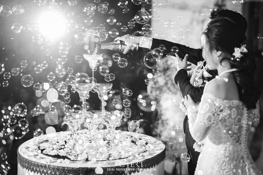 u sathorn bangkok wedding the luxurious wedding reception 163 - The Luxurious U Sathorn Bangkok Wedding Reception, Rattaya & Sukij