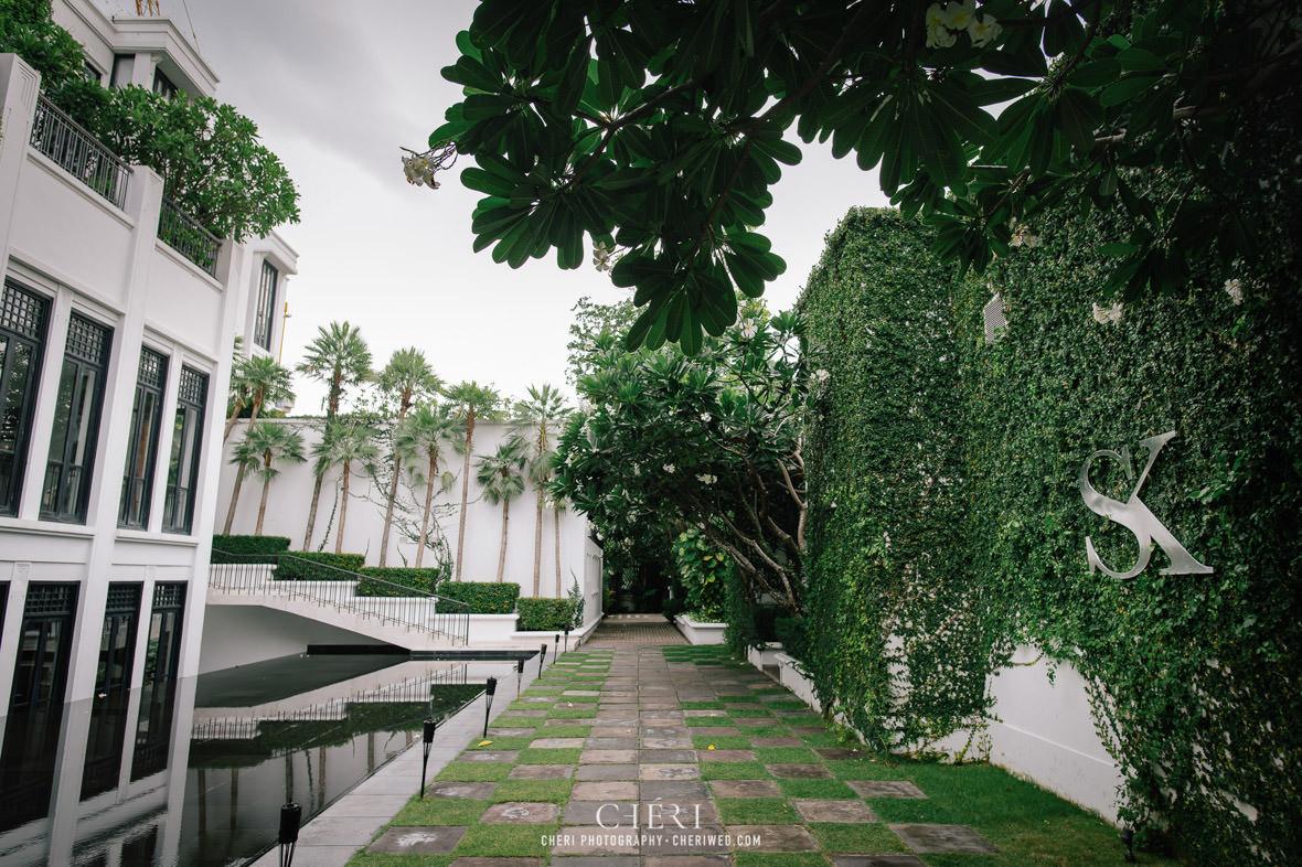 1 the siam hotel bangkok thailand wedding ceremony 31