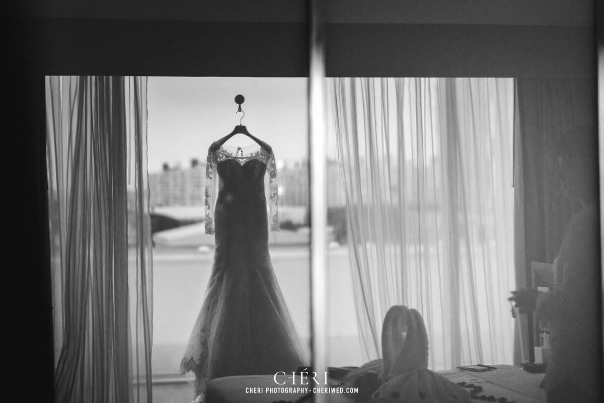cheri wedding photography bell impact arena jupiter room 22 - Real Beautiful Wedding Reception at IMPACT Challenger Jupiter Function Rooms, Aunchisar and Woravit