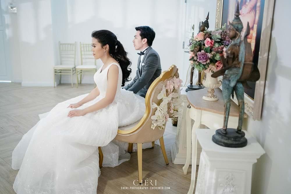 RuenPraKaiPetch wedding reception in bangkok cheri wedding 58 - งานฉลองมงคลสมรส แต่งงาน เรือนประกายเพชร เรือนไทยสไตล์โคโลเนียล คุณสุนิธี และคุณนัฐวุฒิ