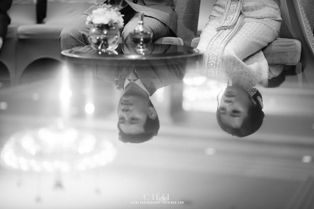swissotel bangkok ratchada thai wedding ceremony 39