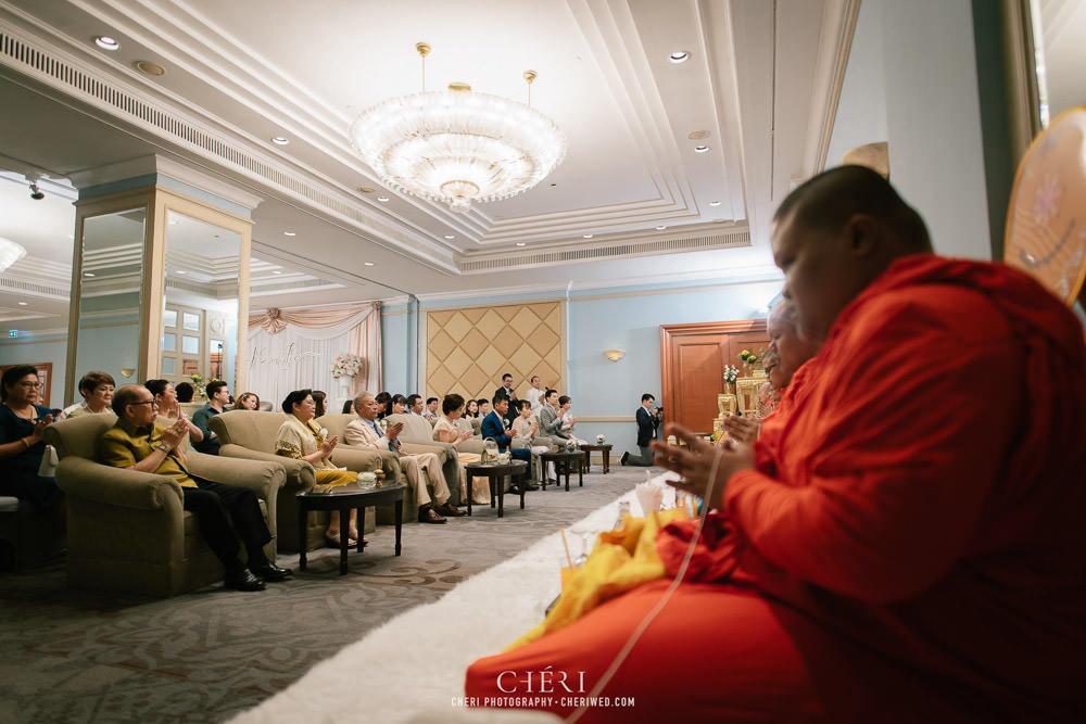 swissotel bangkok ratchada thai wedding ceremony 51