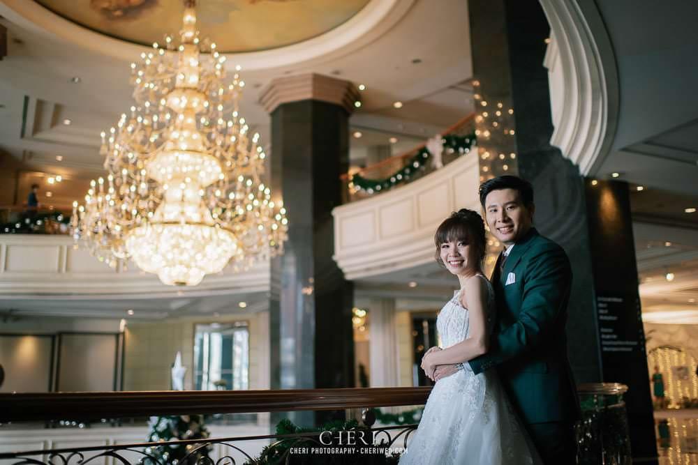 รีวิว งาน แต่งงาน งานเลี้ยงฉลองมงคลสมรส คุณขวัญ และคุณไอซ์ โรงแรมสวิสโซเทล กรุงเทพ รัชดา, Review Luxurious Wedding Reception at Swissotel Bangkok Ratchada, Kwan and Ice 215