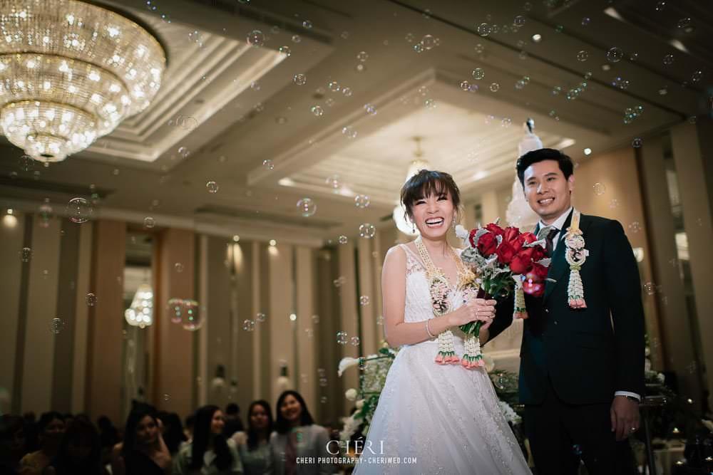 รีวิว งาน แต่งงาน งานเลี้ยงฉลองมงคลสมรส คุณขวัญ และคุณไอซ์ โรงแรมสวิสโซเทล กรุงเทพ รัชดา, Review Luxurious Wedding Reception at Swissotel Bangkok Ratchada, Kwan and Ice 182 1