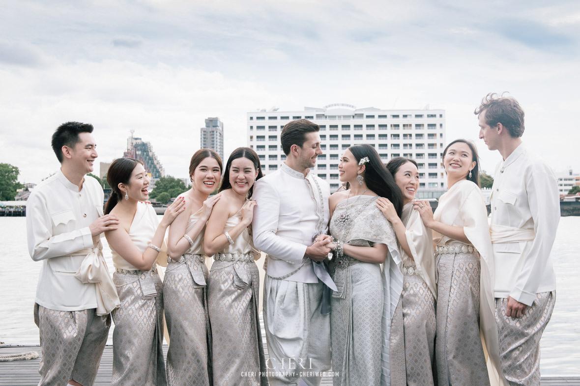 the siam hotel bangkok thailand wedding ceremony 168