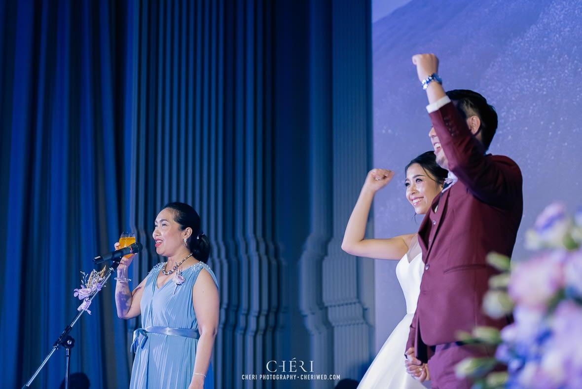 so sofitel bangkok wedding reception cheriwed tua pa 200 - SO Sofitel Bangkok Wedding Reception of Pa and Tua - งานแต่งงานสุดชิคในธีมสีม่วง ทุ่งลาเวนเดอร์ ที่โรงแรม โซ โซฟิเทล เเบงคอก