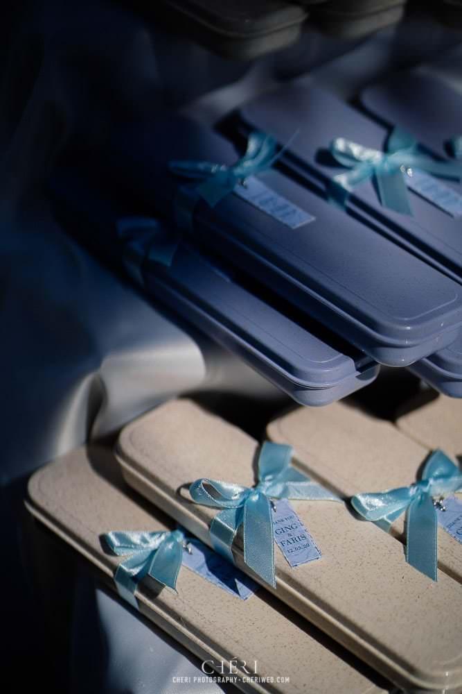 ไอเดีย ของชําร่วยงานแต่ง ความหมายดี น่ารัก สวยงาม ดูดี เหมาะกับแขกทุกวัย 2021 - Best Wedding Gifts 202012