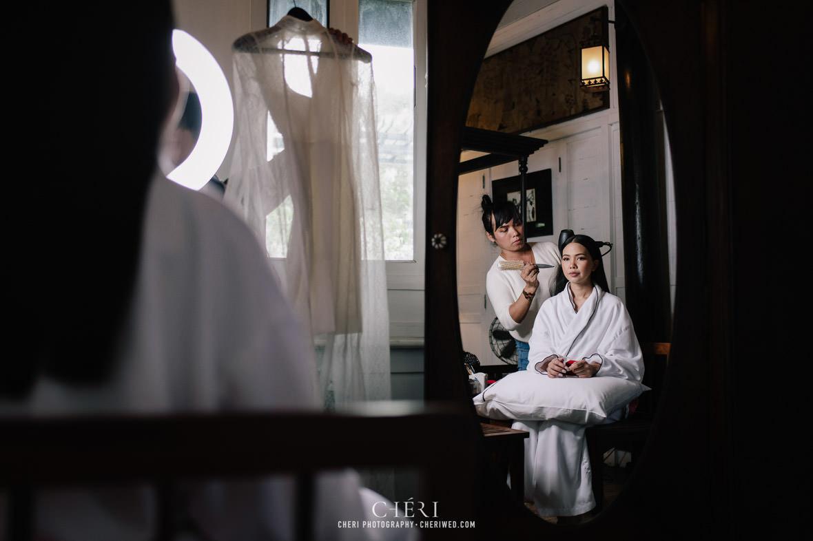 the siam hotel bangkok thailand wedding ceremony 21