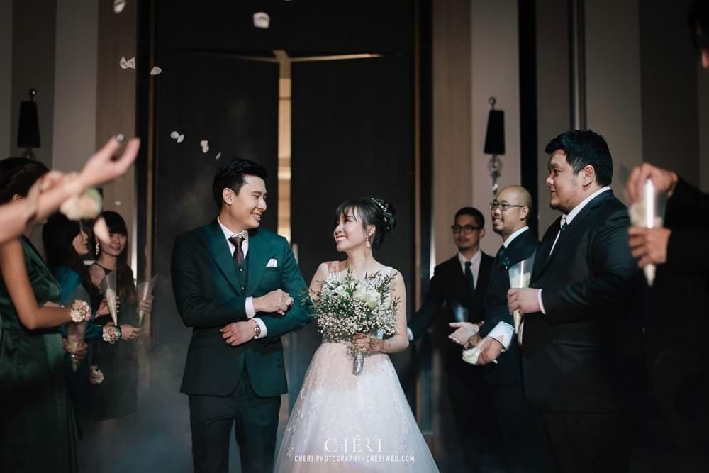 review luxurious wedding reception at swissotel bangkok ratchada 106 - รีวิว งาน แต่งงาน งานเลี้ยงฉลองมงคลสมรส คุณขวัญ และคุณไอซ์ โรงแรมสวิสโซเทล กรุงเทพ รัชดา, Review Luxurious Wedding Reception at Swissotel Bangkok Ratchada, Kwan and Ice