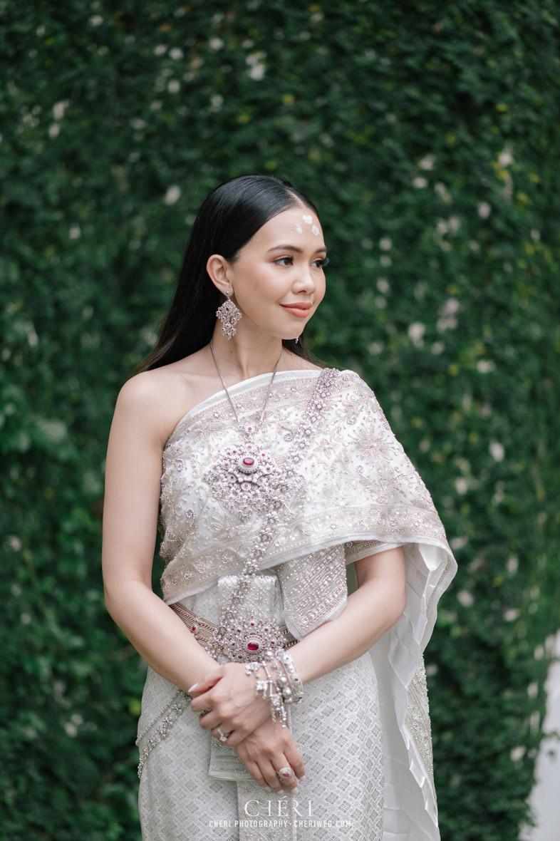 the siam hotel bangkok thailand wedding ceremony 178