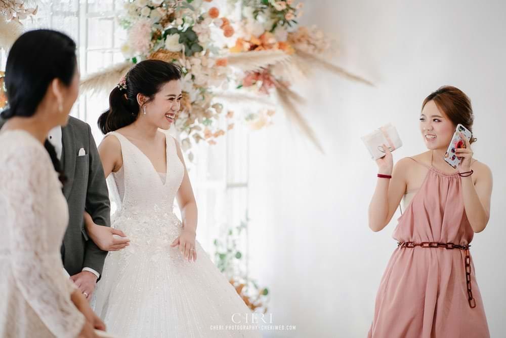 RuenPraKaiPetch wedding reception in bangkok cheri wedding 28 - งานฉลองมงคลสมรส แต่งงาน เรือนประกายเพชร เรือนไทยสไตล์โคโลเนียล คุณสุนิธี และคุณนัฐวุฒิ
