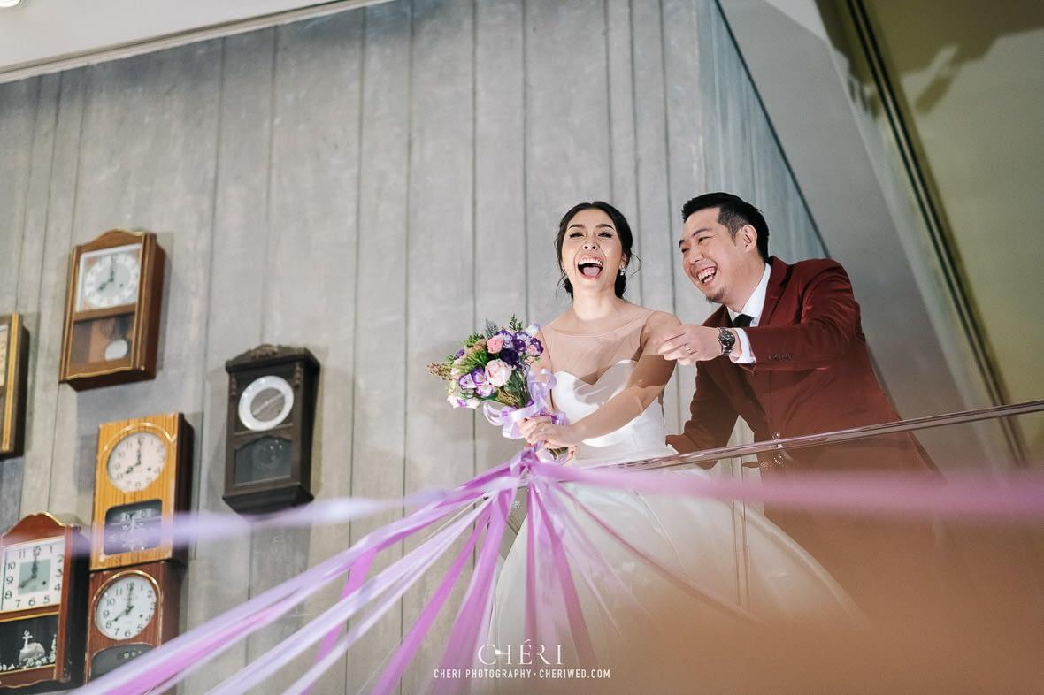 so sofitel bangkok wedding reception cheriwed tua pa 273 - SO Sofitel Bangkok Wedding Reception of Pa and Tua - งานแต่งงานสุดชิคในธีมสีม่วง ทุ่งลาเวนเดอร์ ที่โรงแรม โซ โซฟิเทล เเบงคอก