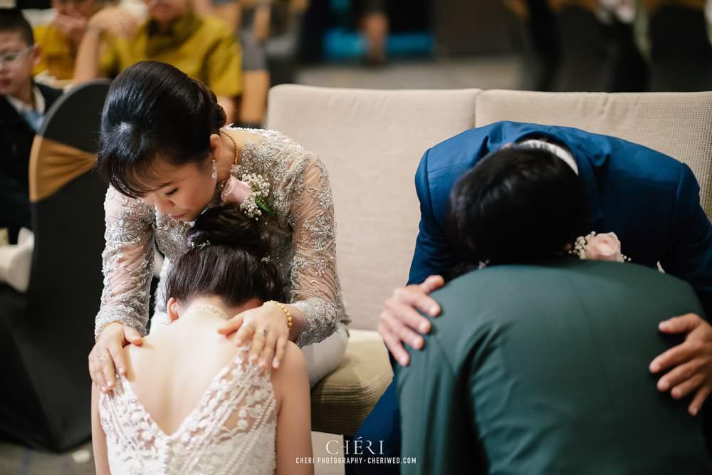 รีวิว งาน แต่งงาน งานเลี้ยงฉลองมงคลสมรส คุณขวัญ และคุณไอซ์ โรงแรมสวิสโซเทล กรุงเทพ รัชดา, Review Luxurious Wedding Reception at Swissotel Bangkok Ratchada, Kwan and Ice 166