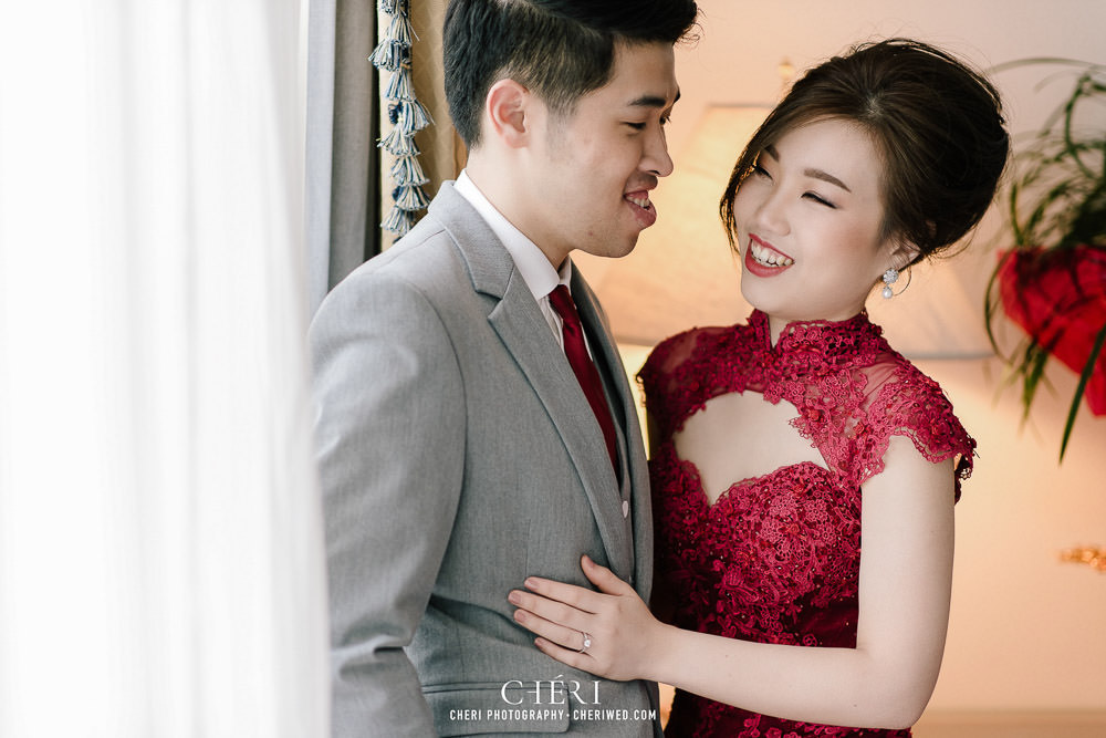 tawana bangkok hotel thai wedding ceremony 94