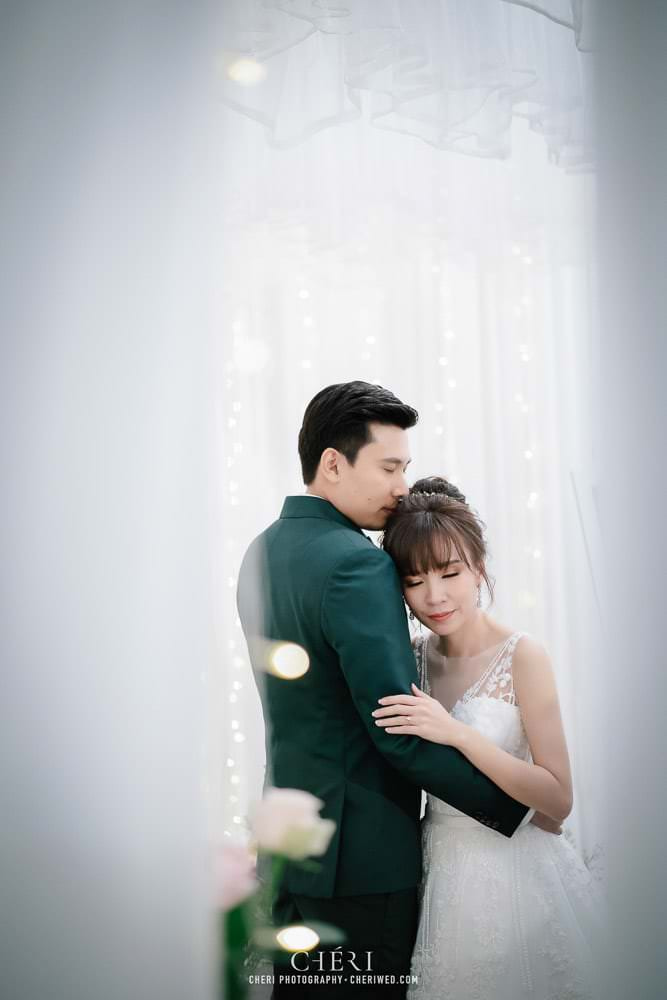 รีวิว งาน แต่งงาน งานเลี้ยงฉลองมงคลสมรส คุณขวัญ และคุณไอซ์ โรงแรมสวิสโซเทล กรุงเทพ รัชดา, Review Luxurious Wedding Reception at Swissotel Bangkok Ratchada, Kwan and Ice 237