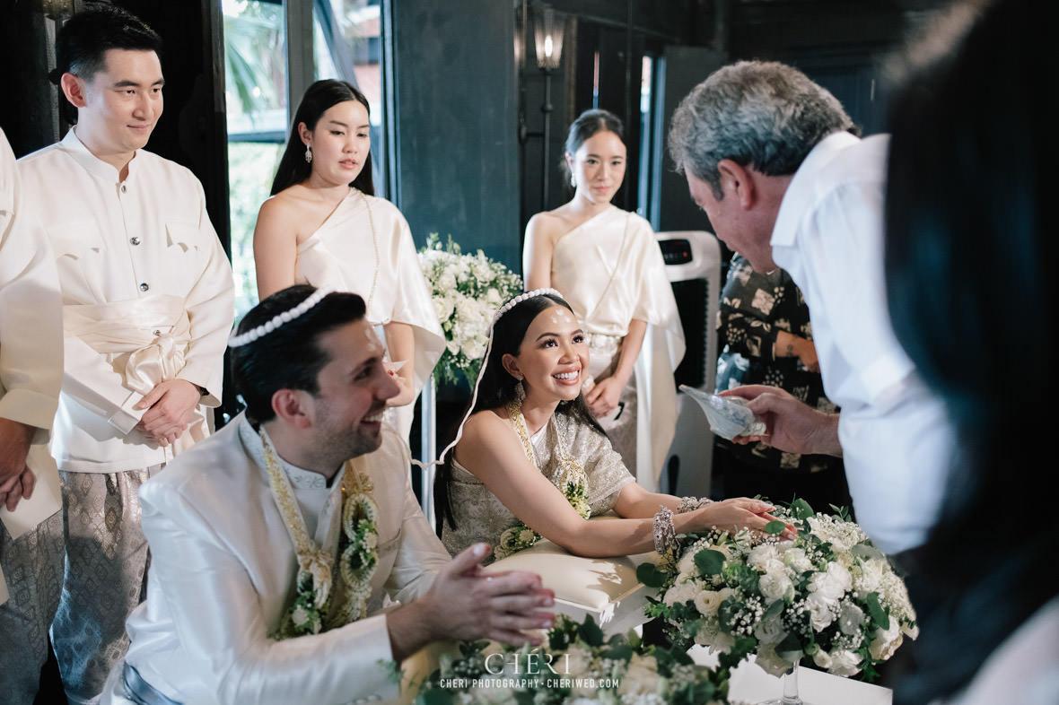 the siam hotel bangkok thailand wedding ceremony 147