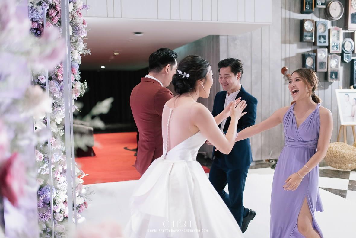 so sofitel bangkok wedding reception cheriwed tua pa 143 - SO Sofitel Bangkok Wedding Reception of Pa and Tua - งานแต่งงานสุดชิคในธีมสีม่วง ทุ่งลาเวนเดอร์ ที่โรงแรม โซ โซฟิเทล เเบงคอก