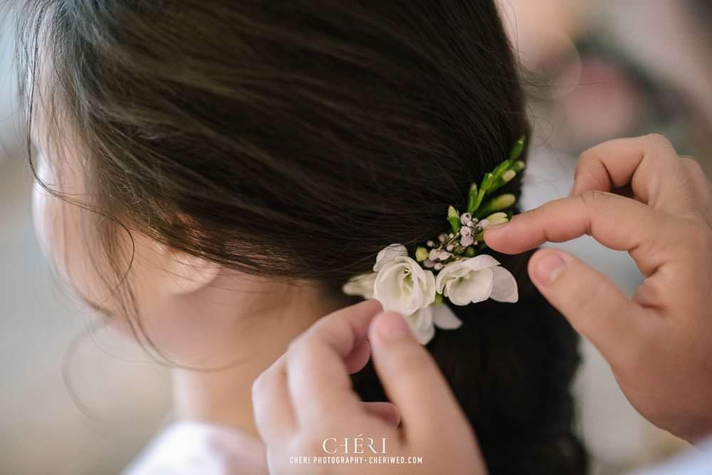 u sathorn bangkok wedding the luxurious wedding reception 23 - The Luxurious U Sathorn Bangkok Wedding Reception, Rattaya & Sukij