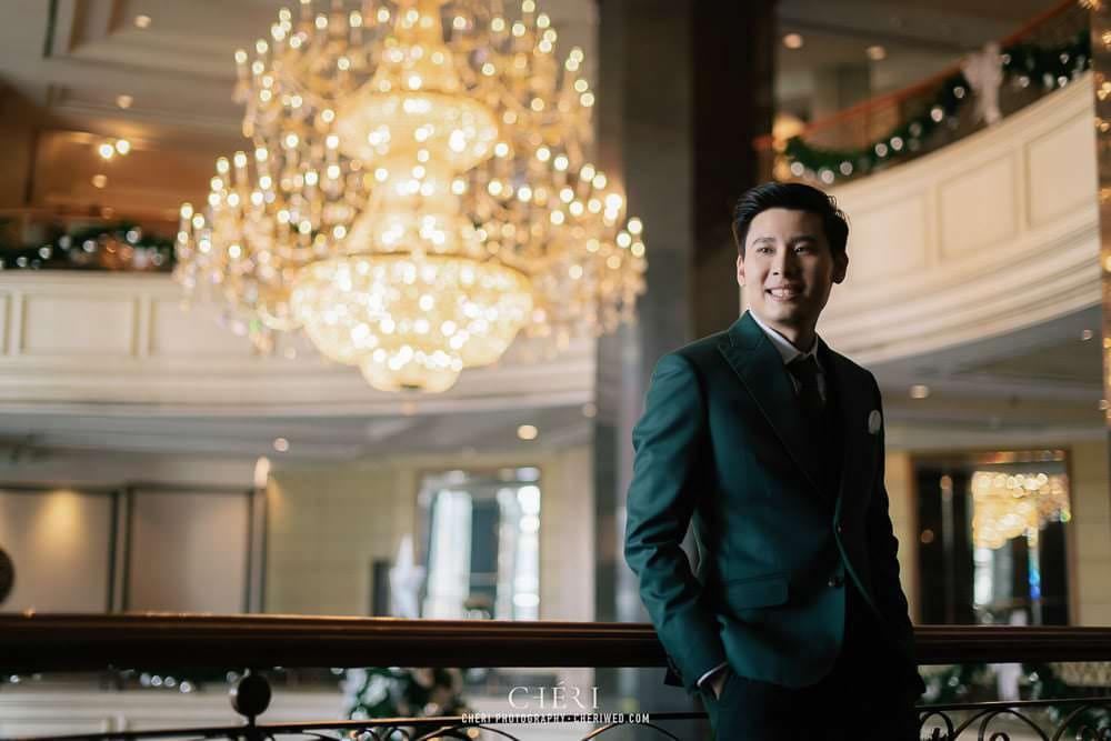 รีวิว งาน แต่งงาน งานเลี้ยงฉลองมงคลสมรส คุณขวัญ และคุณไอซ์ โรงแรมสวิสโซเทล กรุงเทพ รัชดา, Review Luxurious Wedding Reception at Swissotel Bangkok Ratchada, Kwan and Ice 212
