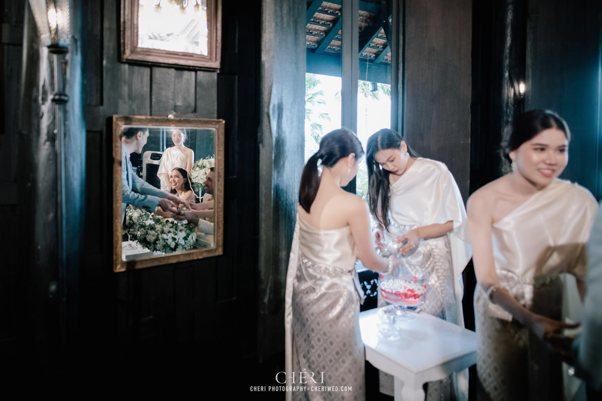 the siam hotel bangkok thailand wedding ceremony 151