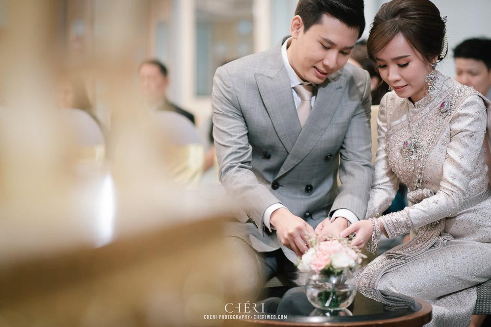 swissotel bangkok ratchada thai wedding ceremony 72