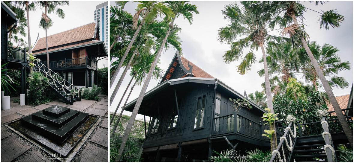 1 the siam hotel bangkok thailand wedding ceremony 42