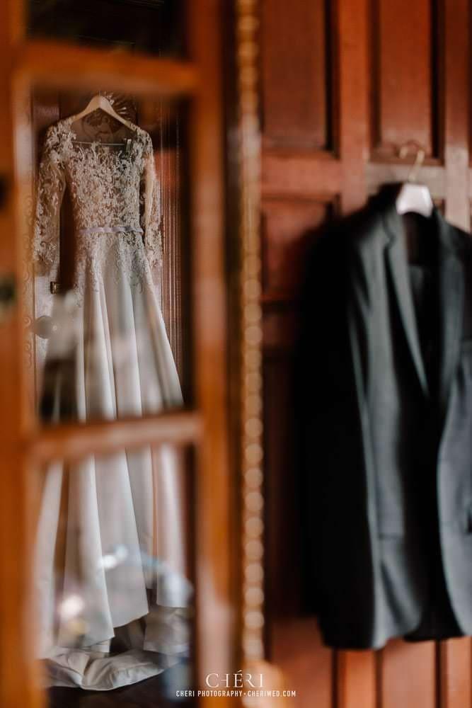 cheri wedding at home wedding reception thailand 12 - งานแต่งที่บ้าน งานแต่งงาน งานเลี้ยงฉลอง มงคลสมรส คุณนิว และคุณอู๋ จังหวัดสุราษฎร์ธานี