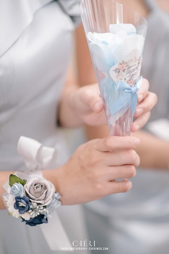 u sathorn bangkok wedding the luxurious wedding reception 98 - The Luxurious U Sathorn Bangkok Wedding Reception, Rattaya & Sukij