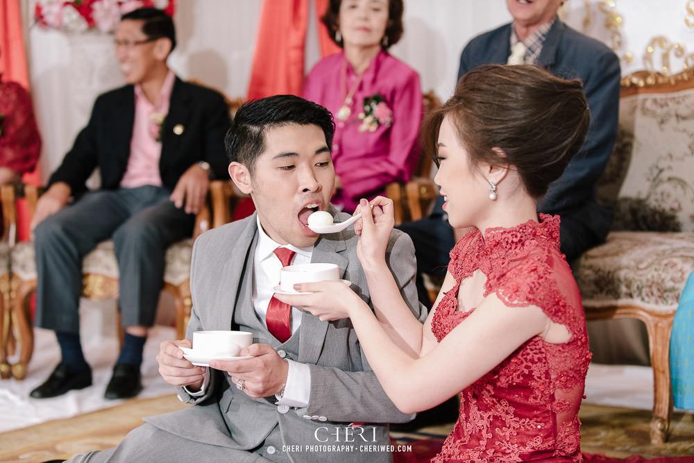 tawana bangkok hotel thai wedding ceremony 69