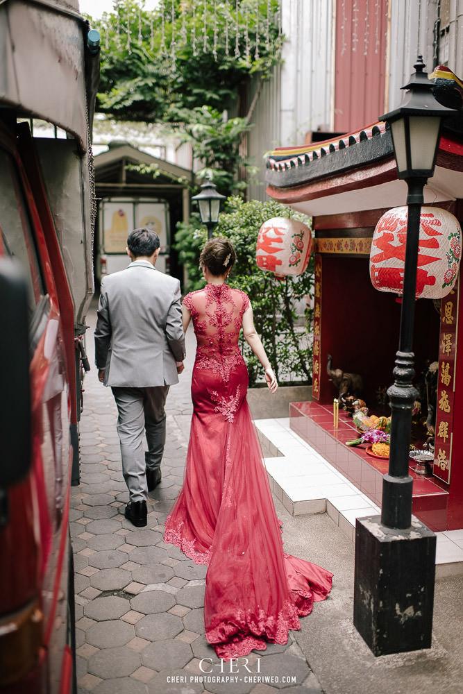 tawana bangkok hotel thai wedding ceremony 98