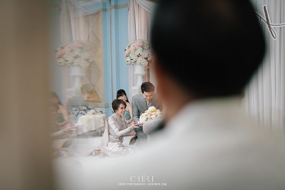swissotel bangkok ratchada thai wedding ceremony 185