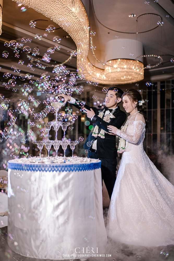 u sathorn bangkok wedding the luxurious wedding reception 164 - The Luxurious U Sathorn Bangkok Wedding Reception, Rattaya & Sukij
