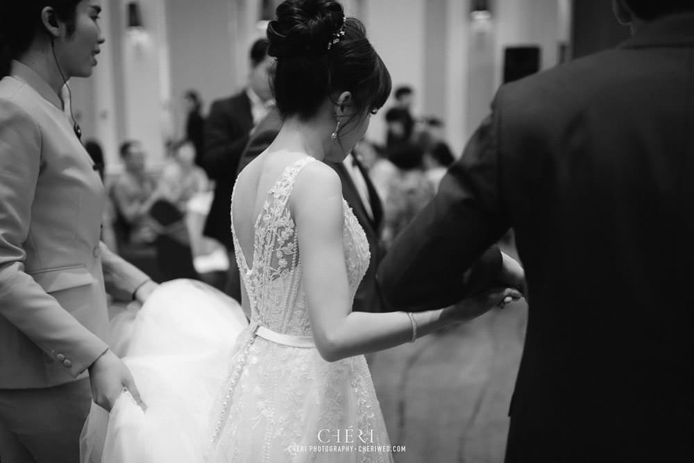 รีวิว งาน แต่งงาน งานเลี้ยงฉลองมงคลสมรส คุณขวัญ และคุณไอซ์ โรงแรมสวิสโซเทล กรุงเทพ รัชดา, Review Luxurious Wedding Reception at Swissotel Bangkok Ratchada, Kwan and Ice 205