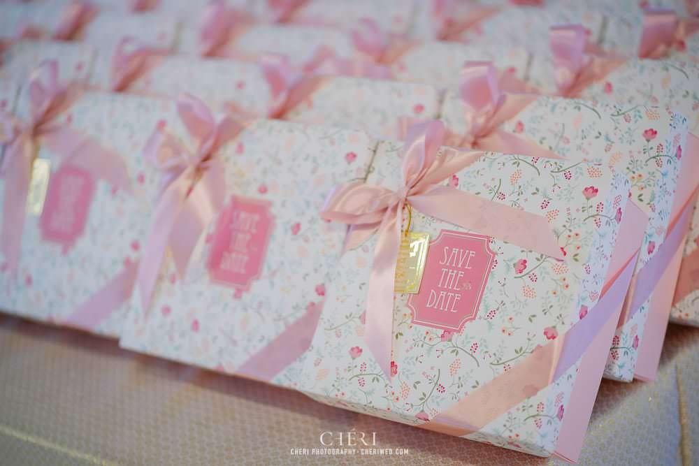 ไอเดีย ของชําร่วยงานแต่ง ความหมายดี น่ารัก สวยงาม ดูดี เหมาะกับแขกทุกวัย 2021 - Best Wedding Gifts 202013